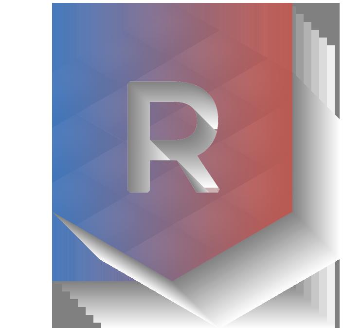 Ravue Media